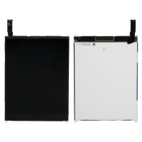 Display For iPad Mini 1