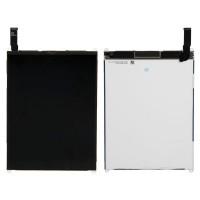 Display For iPad Mini 2/3