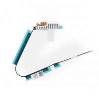 Bluetooth Antenne For iPad Mini