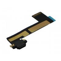 iPad Mini 2/3 Charging Connector - Black