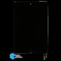iPad mini 4 Display incl Digitizer A+ Quality - Black