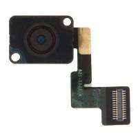 iPad Mini 2/ Mini 3 Back Camera