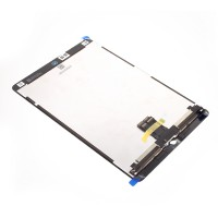 iPad Pro 10.5 1st Gen (2017) LCD Complete + Digitizer OEM - White