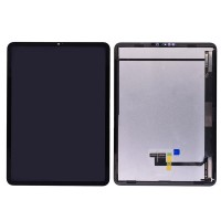 iPad Pro 11 (2018) OEM LCD + Digitizer Complete (OEM) - Black