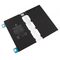 iPad Pro 12.9 Gen 1th Replacement Battery A1577 - 10307mAh