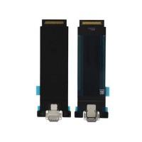 iPad Pro 12.9 (2e Gen) Charger Connector Flex - Black
