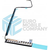 iPad Pro 12.9 (2e Gen) Antenna Cable