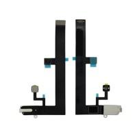 iPad Pro 12.9 (2e Gen) Audio Flex Cable - White