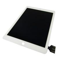 iPad Pro (9.7) Display + Digitizer Complete Module - White