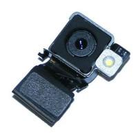iPhone 4S Rear Camera