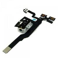 iPhone 4S Volume Flex Cable