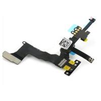 Front Camera/ Proximity Sensor Flex For iPhone 5C