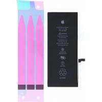 Replacement Battery For iPhone 6 Plus OEM - 2915 mAh