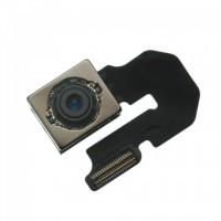 iPhone 6 Plus Back Camera Flex