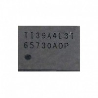 iPhone LCD Data IC - U3 - 65730AOP