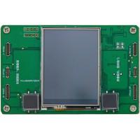 iPhone 7 Plus/ iPhone 8/ iPhone 8 Plus/ iPhone X Ambient Light Sensor Programmer Device