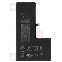 Replacement Battery For iPhone XS - 2658 mAh