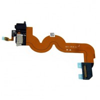 iPod Touch 5G Charger Connector - Black