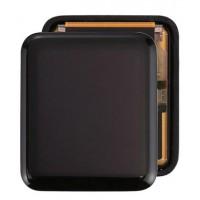 Watch Serie 2 38mm Display + Digitizer OEM