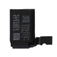 Watch Series 2 42mm Battery (A1761)