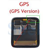 Watch Serie 3 38mm GPS Display + Digitizer OEM