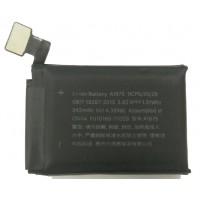 Watch 38mm Series 3 GPS + Cellular Battery (A1848)