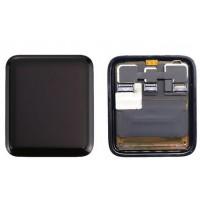 Watch Serie 3 38mm GPS + Cellular Display + Digitizer OEM