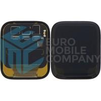 Watch Serie 5 44mm Display + Digitizer OEM