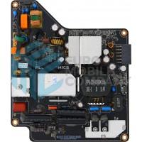 "IMac 27"" (A1316) 2010 - Power Supply"