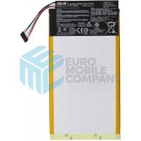 Asus MeMo Pad 10 Battery C11P1411 - 5100mAh