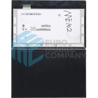 Asus Memo Pad 10 (ME102) Display  - Black