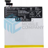 Asus MeMo Pad 7 ME176C C11P1326 Battery - 3910mAh