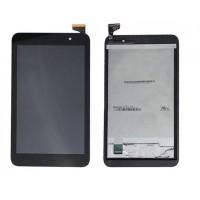 Asus MeMo Pad 7 ME375 Display+Digitizer Complete - Black
