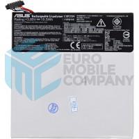 Asus MeMo Pad HD 7.0 ME173 C11P1304 - 3910 mAh