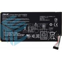 Asus MeMo Pad ME172V C11-ME172V Battery - 4270mAh