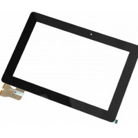 Asus MeMo Pad ME302 10.0 Digitizer - Black