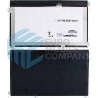 Asus Transformer Book T100 LCD