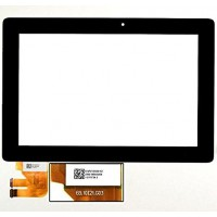 Asus Transformer Pad TF300/TF300T ( 69.10i21.G03) Touchscreen - Black