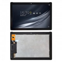 Asus Zenpad 10 Z301ML Display+Digitizer Complete - Black