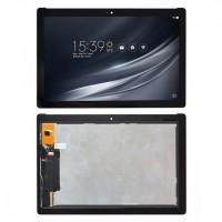 Asus Zenpad 10 Z301ML LCD+Digitizer Complete - Black