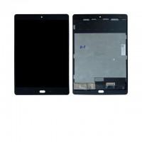 Asus Zenpad 3S 10, Z500M Display+Digitizer Complete - Black