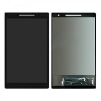 Asus ZenPad 8.0 Z380KL,Z380C,Z380 Display+Digitizer - Black