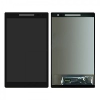 Asus ZenPad 8.0 Z380KL,Z380C,Z380 Display+Digitizer - Black