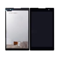 Asus ZenPad C 7.0, Z170C, Z170CG LCD+Digitizer Complete - Black