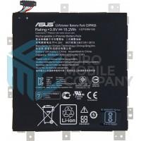 Asus Zenpad S 8.0 (Z580C) Battery C11P1426 - 4000mAh