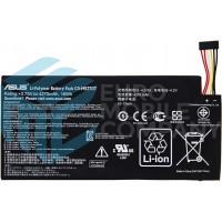 Asus Battery C11-ME370T - 4270mAh