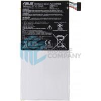 Asus C11P1308 Battery - 4170mAh
