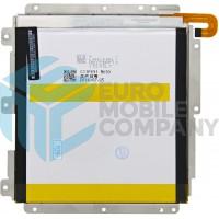 Asus C11P1514 Battery - 4545mAh