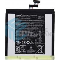 Asus C1P1331 Battery - 3948mAh
