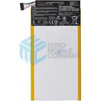 Asus MeMo Pad ME102A C11P1314 Battery - 4980mAh